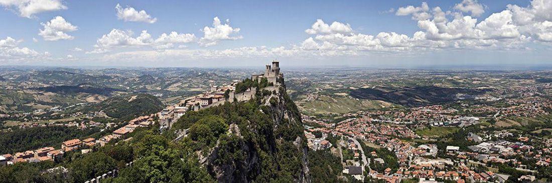 Ardesia San Marino
